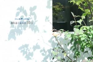 IMG_2899サロン外観入口