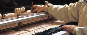 grand-piano_p_0050_f
