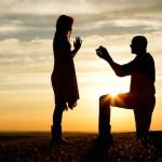 10歳年下男性にプロポーズされつづける女性たち