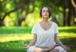 meditation05.1
